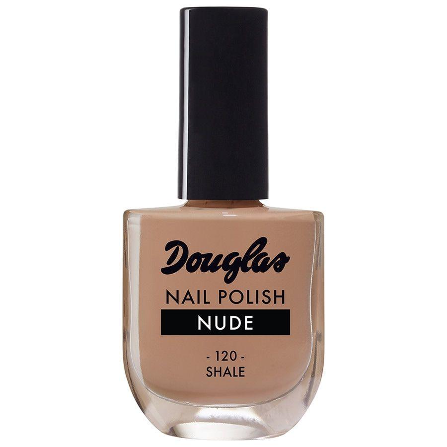 Douglas Collection Nail Polish Nude
