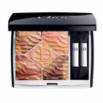 DIOR 5 Couleurs Couture - Summer Dune Collection Limited Edition