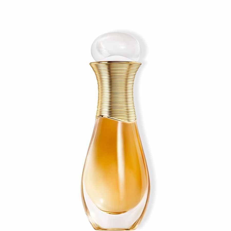 DIOR Roller-Pearl - Jadore eau de parfum infinissime