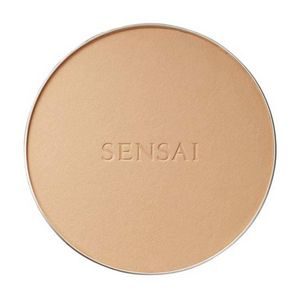 SENSAI Total Finish SPF 10 Refill