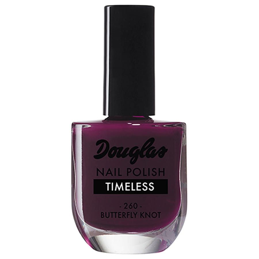 Douglas Collection Nail Polish Timeless