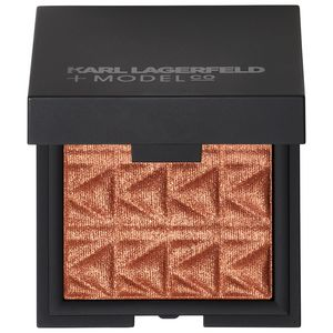 Karl Lagerfeld + ModelCo Luxe Highlighting & Glow