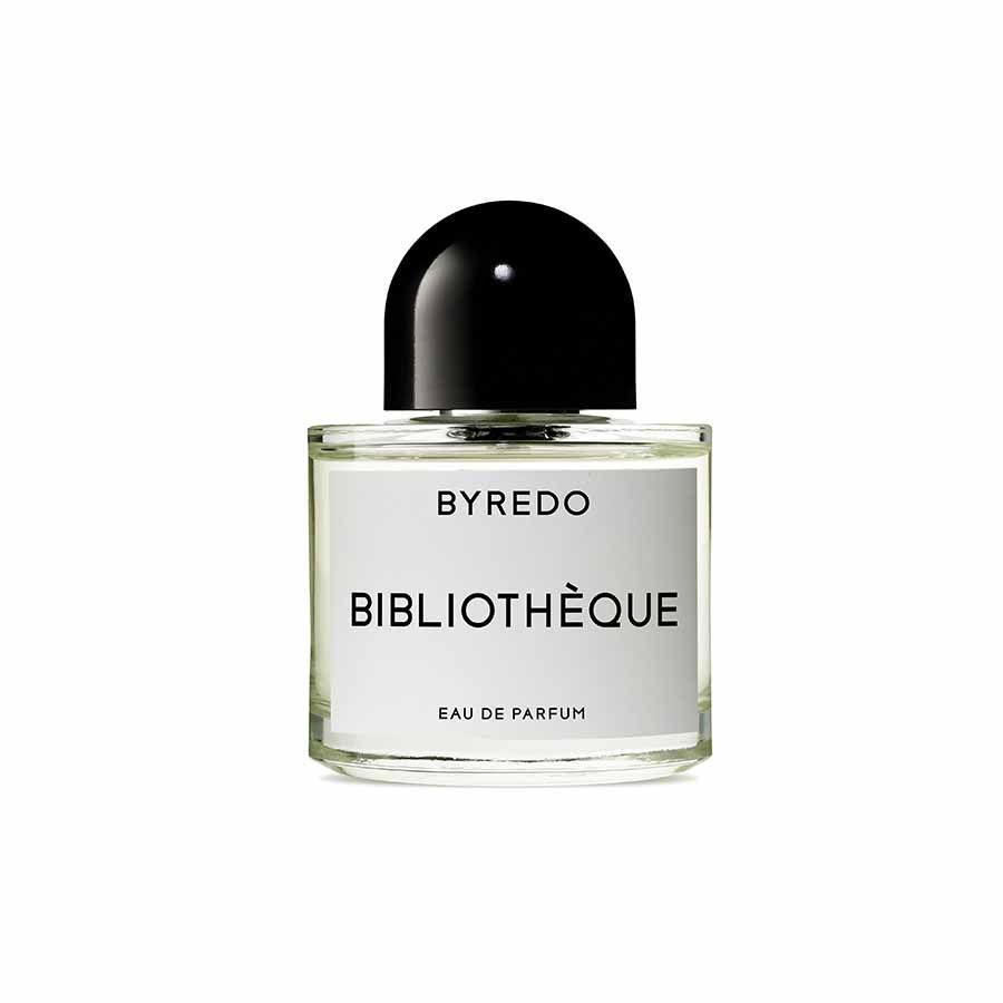 Byredo Bibliothèque Eau de Parfum