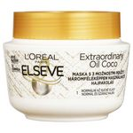 L´Oréal Paris Elseve Extraordinary Oil Coco Mask