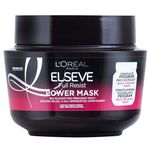 L´Oréal Paris Elseve Full Resist Power Mask