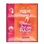 L´Oréal Paris Elseve Dream Long Steam Mask