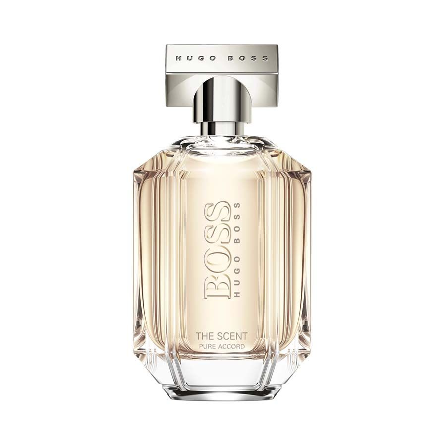 Hugo Boss Boss The Scent For Her Pure Accord