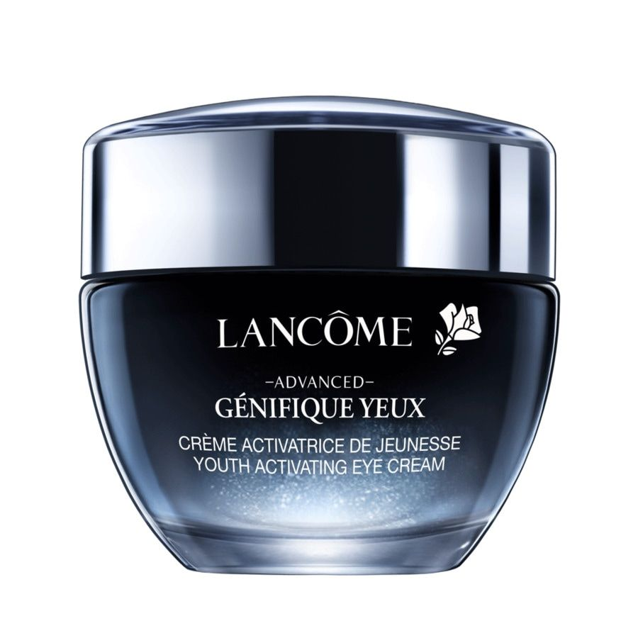 Lancôme Advanced Génifique Yeux