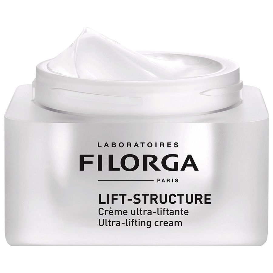Filorga Lift-Structure Ultra Liftingový Krém