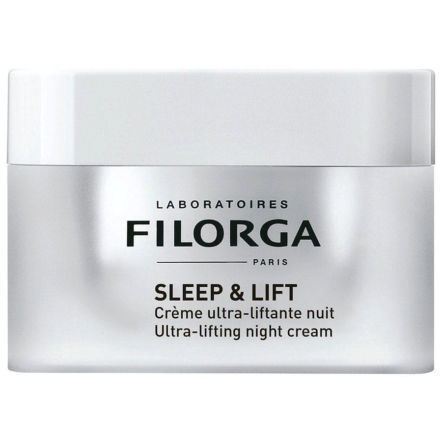 Filorga Sleep & Lift Ultra Liftingový Noční Krém
