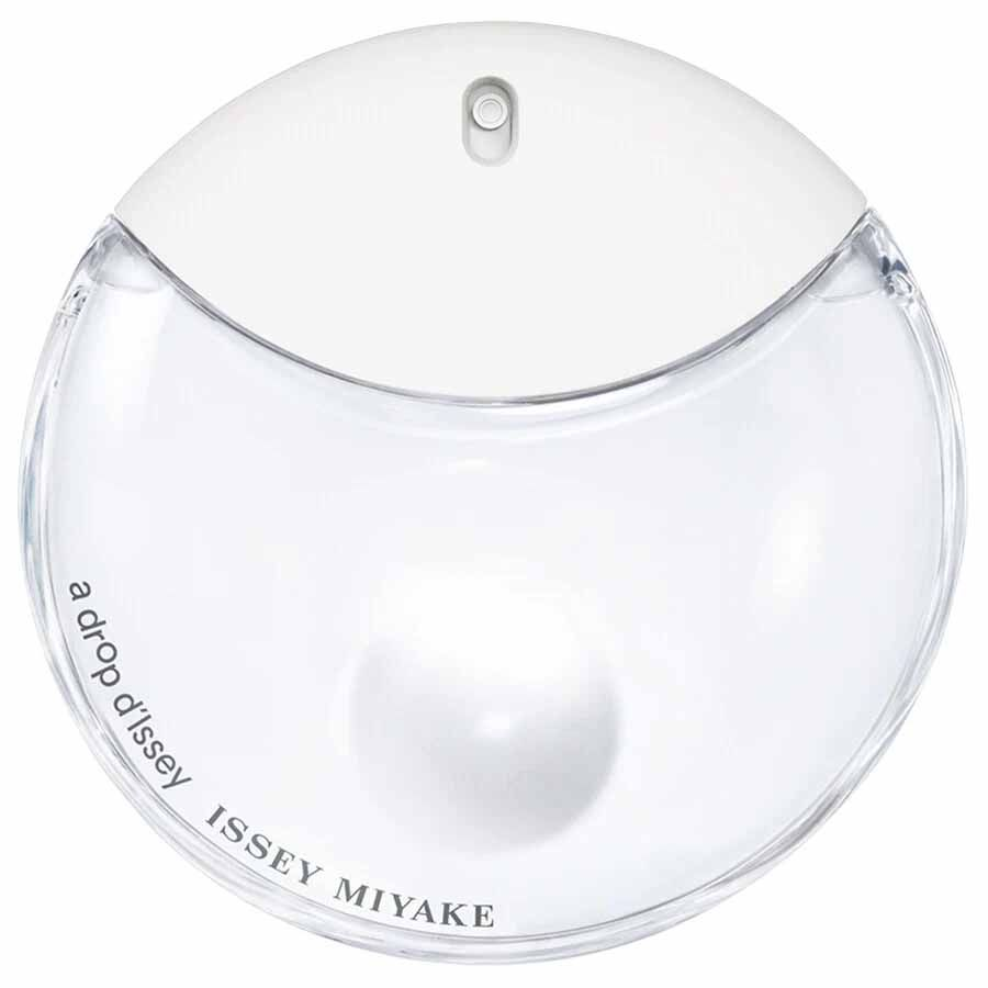 Issey Miyake Drop d´Issey