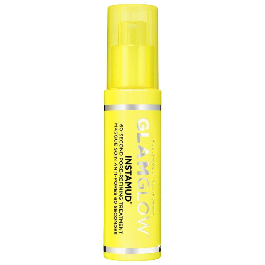 Glamglow INSTAMUD™ 60-Second Pore-Refining Treatment
