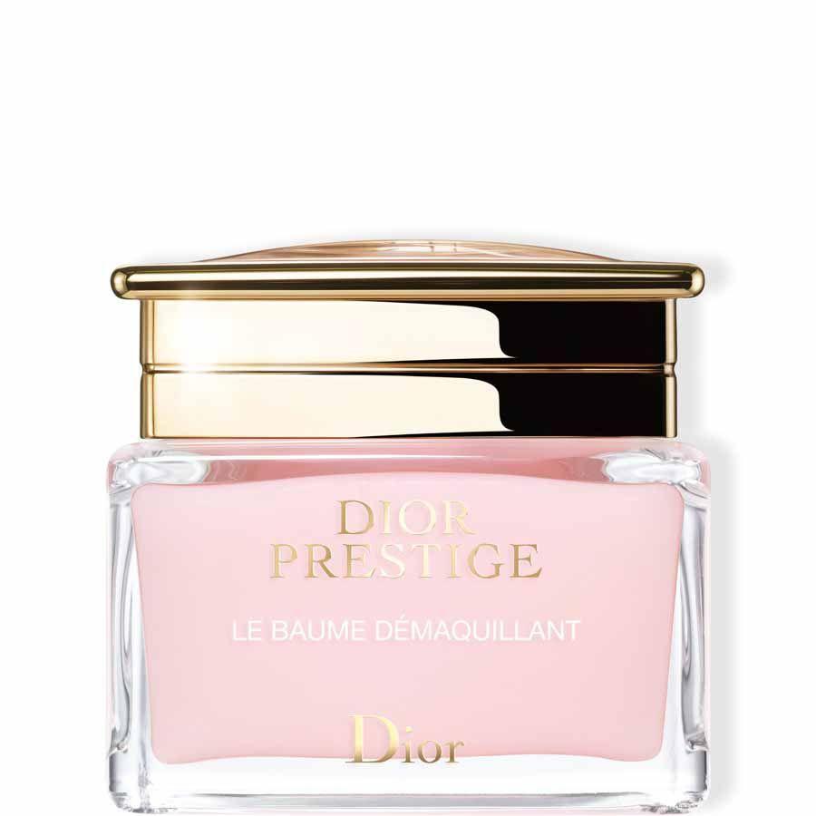 DIOR Dior Prestige Le Baume Démaquillant