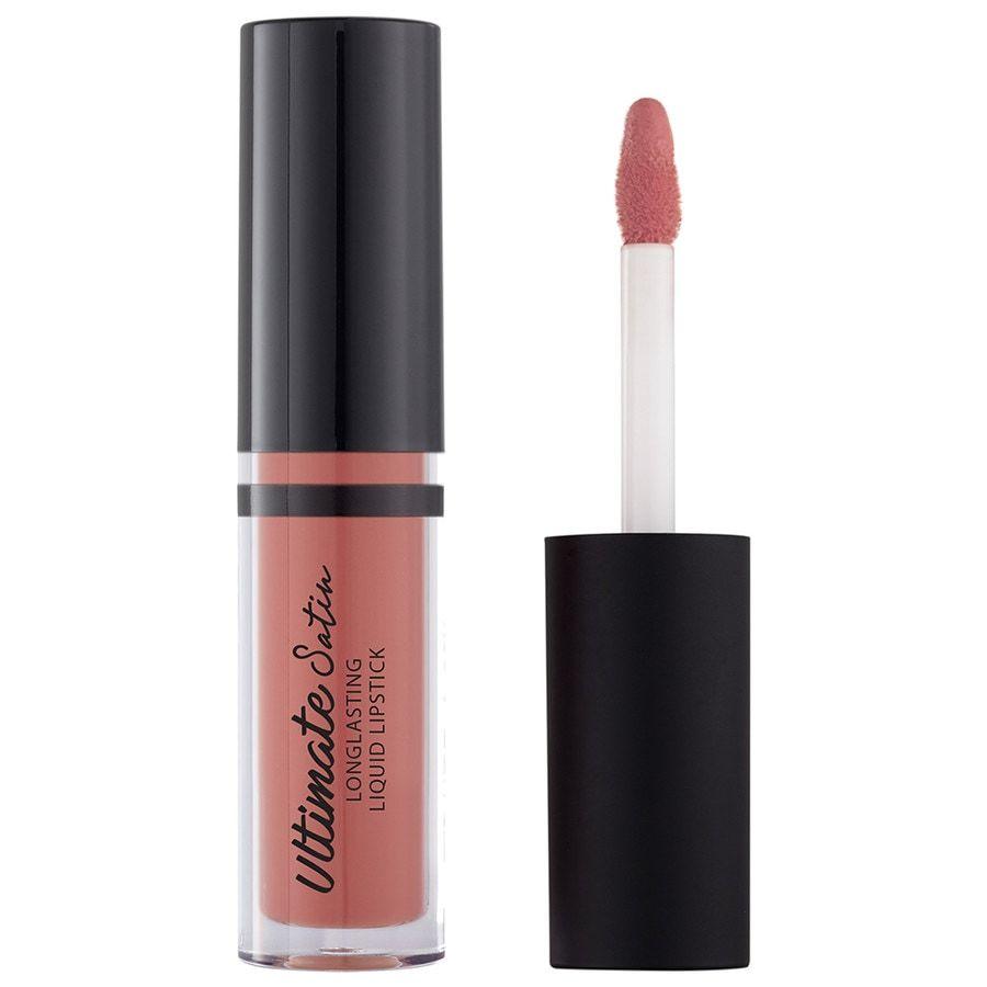 Douglas Collection Mini Ultimate Satin Liquid Lipstick
