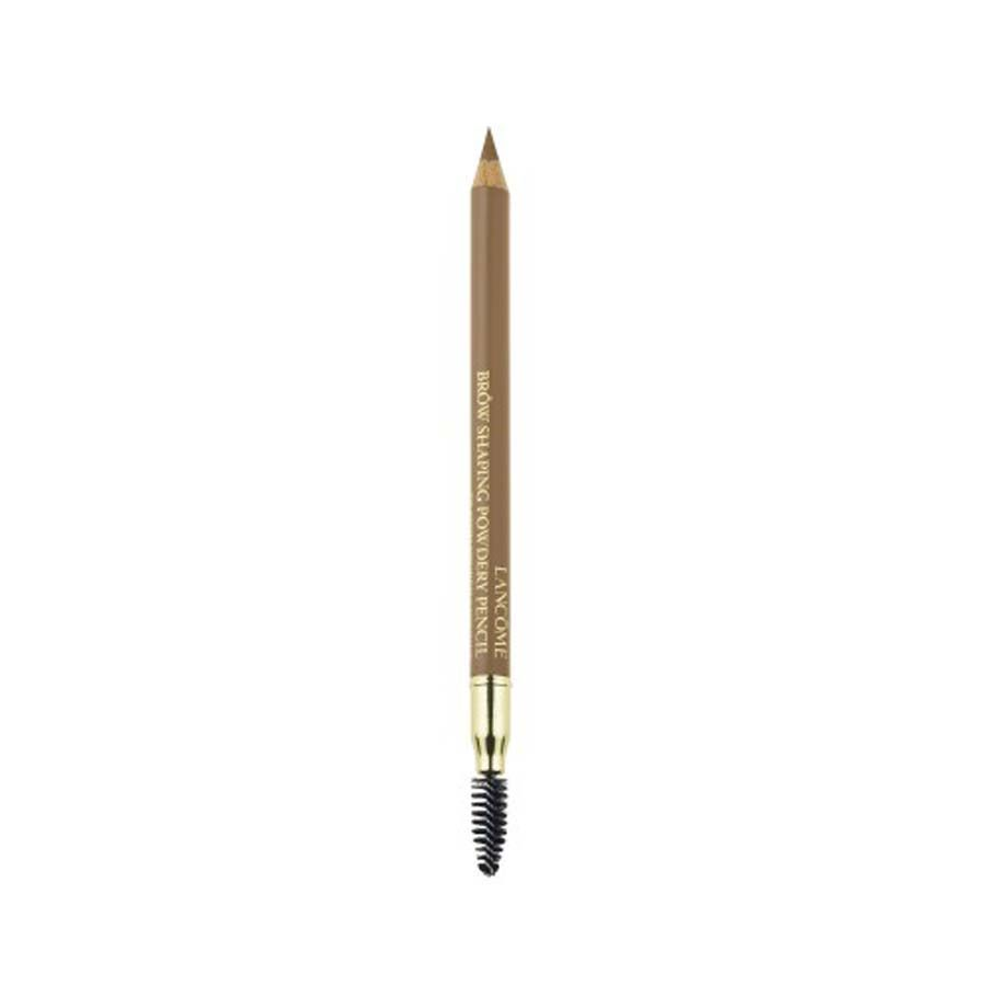 Lancôme Brow Shaping Powder Pencil