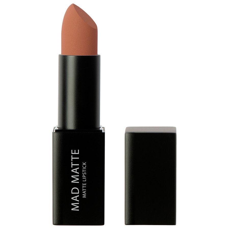 Douglas Collection Mad Matte Lipstick