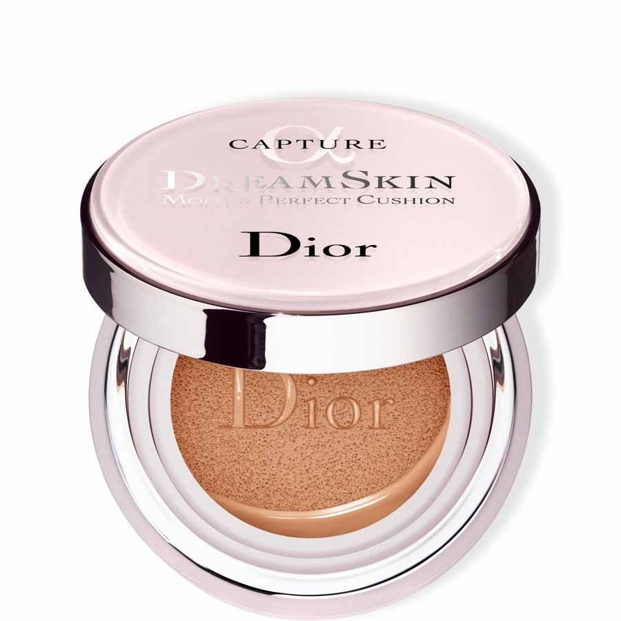 DIOR Dreamskin Moist & Perfect Cushion SPF 50 PA+++