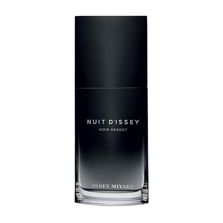 Issey Miyake Nuit d´Issey Noir Argent