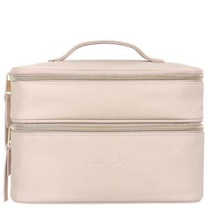 Douglas Collection Carry-All Beauty Bag