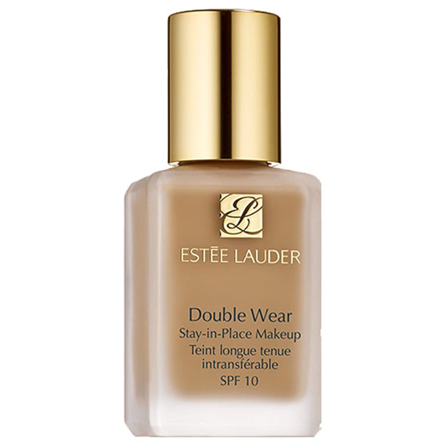 Estée Lauder Double Wear Stay-in-Place Make-up