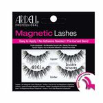 Ardell Magnetic Double Wispies