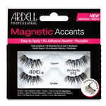 Ardell Magnetic Accent 002