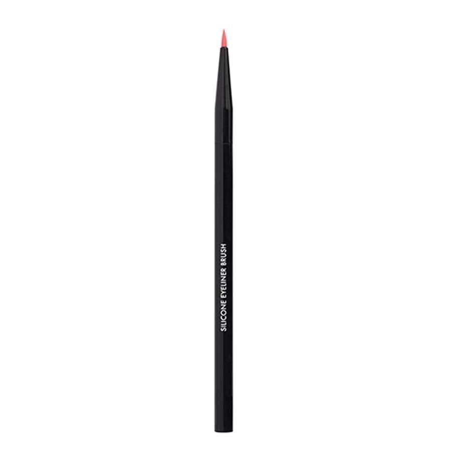 Douglas Collection Silicone Eyeliner Brush