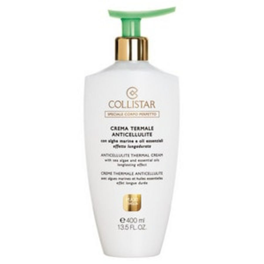 Collistar Anticellulite Thermal Cream