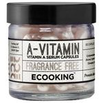 Ecooking A-Vitamin