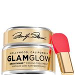 Glamglow Marilyn Monroe x GLAMGLOW GRAVITYMUD® 50G