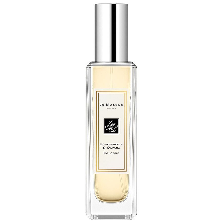 Jo Malone London Honeysuckle & Davana