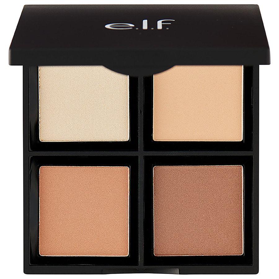 e.l.f. Cosmetics Contour Palette