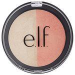 e.l.f. Cosmetics Baked Highlighter & Blush