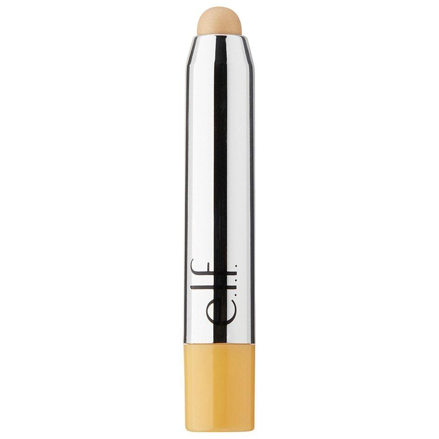 e.l.f. Cosmetics Beautifully Bare Highlighting stick