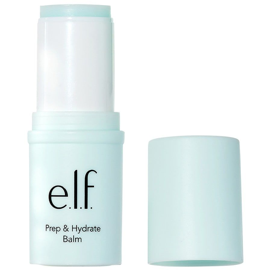 e.l.f. Cosmetics Prep & Hydrate Balm