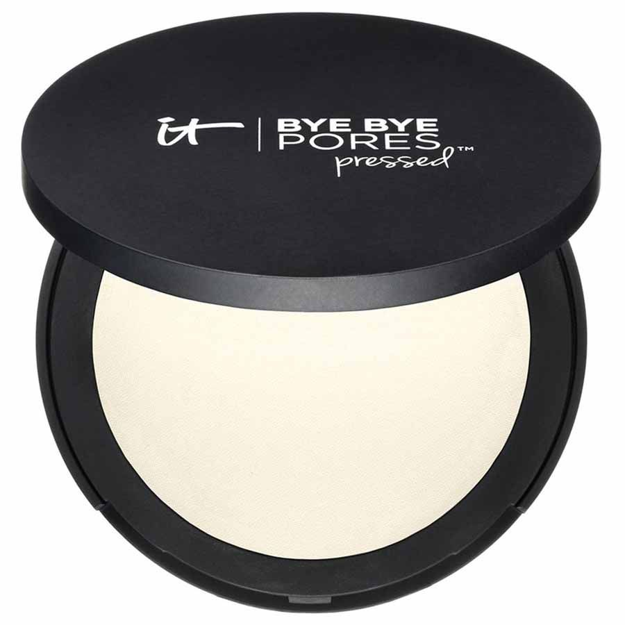 IT Cosmetics Bye Bye Pores pressed