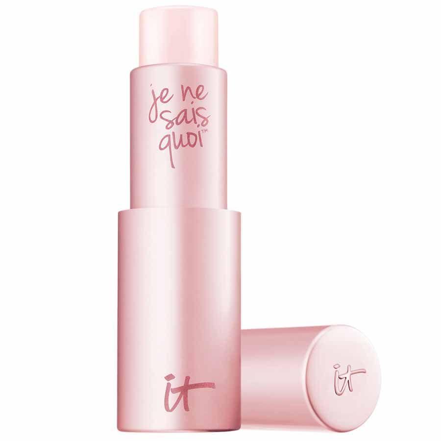 IT Cosmetics Je Ne Sais Quoi Hydrating lip treat