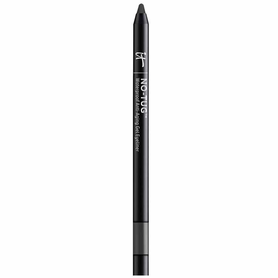 IT Cosmetics No-Tug Waterproof eyeliner