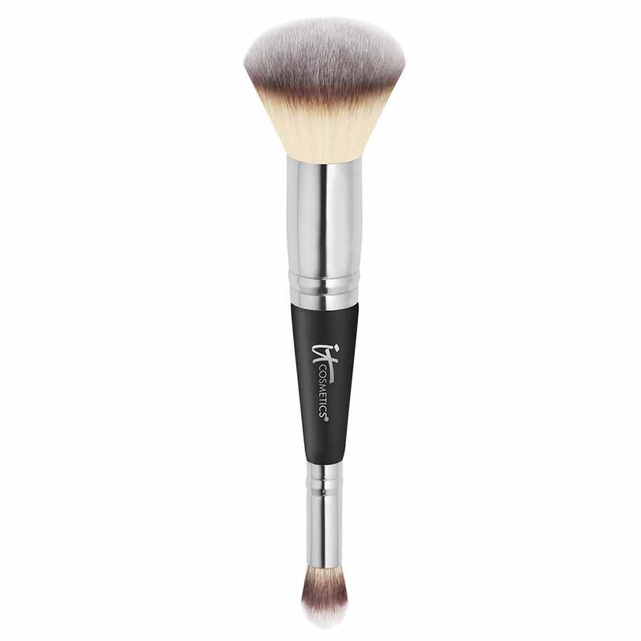IT Cosmetics Heavenly Luxe Complexion Brush #7