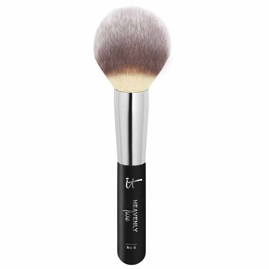 IT Cosmetics Heavenly Luxe Wand Powder Brush #8
