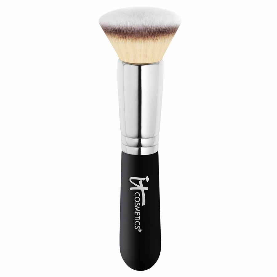 IT Cosmetics Heavenly Luxe Flat Top Brush #6