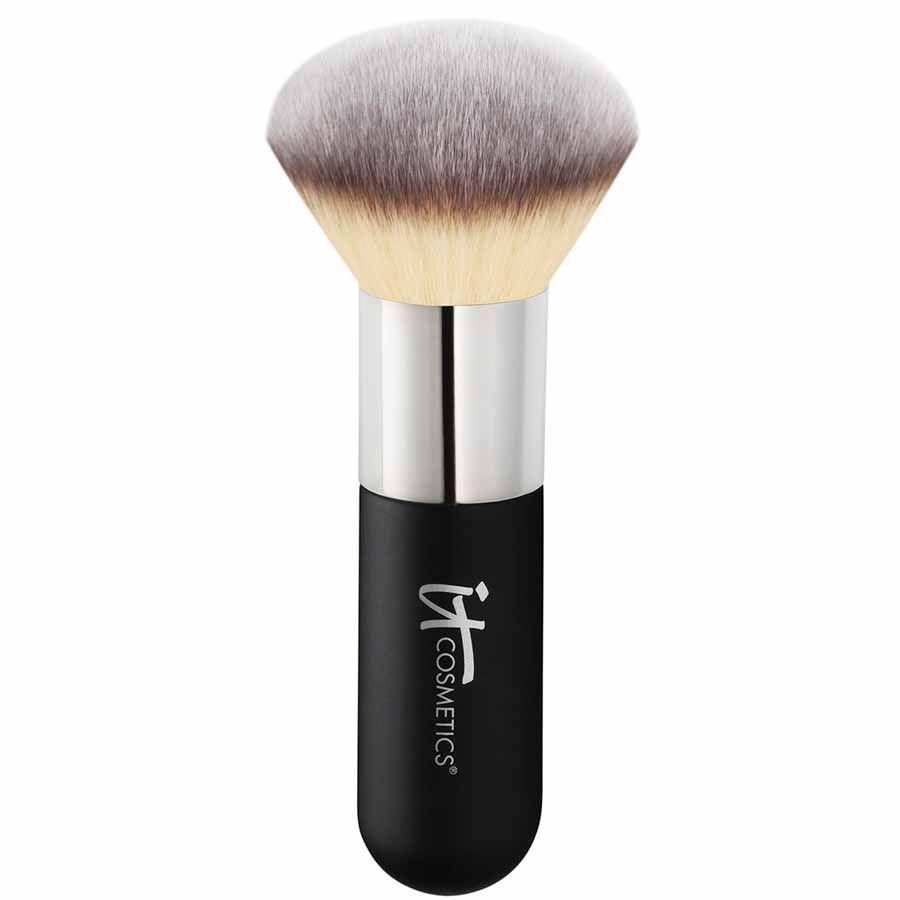IT Cosmetics Heavenly Luxe Airbrush Brush #1