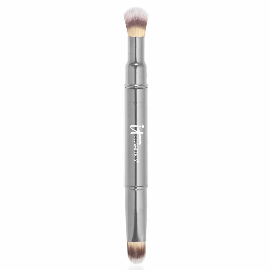 IT Cosmetics Heavenly Luxe Dual Conc Brush #2
