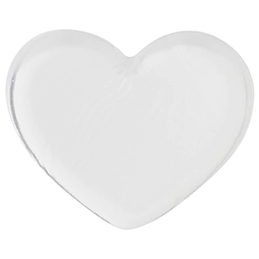 Douglas Collection Heart Silicone Sponge
