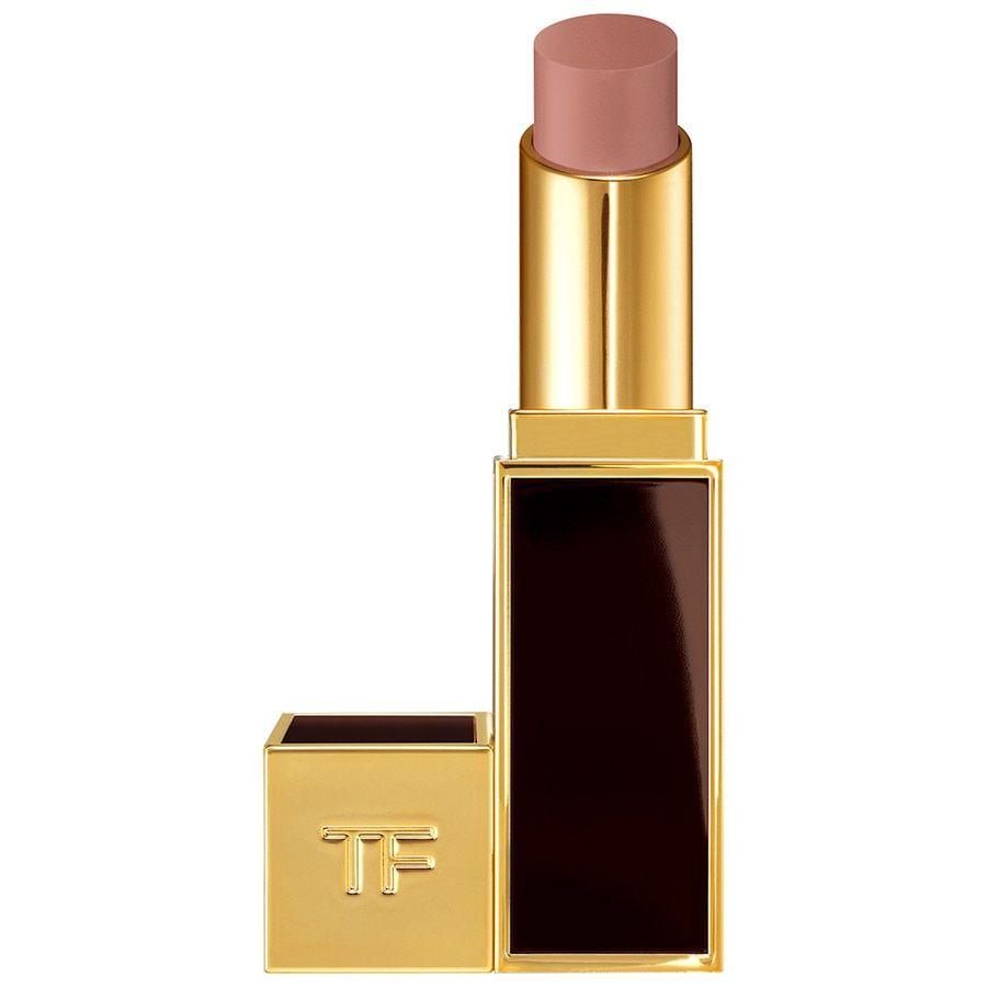 Tom Ford Lip Color Satin Matte