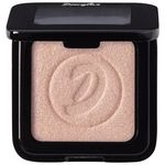 Douglas Collection Mono Eyeshadow Glitter