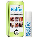 Selfie Cosmetic Applegreen