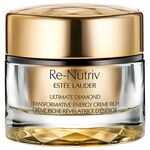 Estée Lauder Re-Nutriv Ultimate Diamond Trasformative Energy Creme Rich