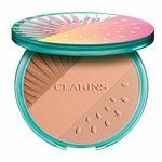 Clarins Bronzing Compact 21