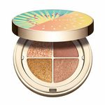 Clarins Ombre 4 Couleurs 21